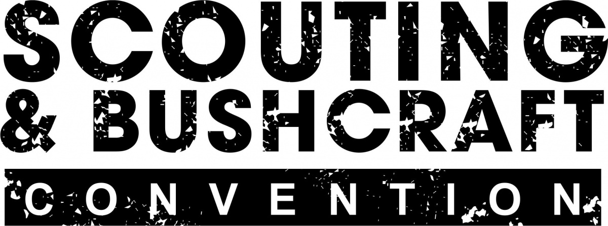 Scouting & Bushcraft Convention